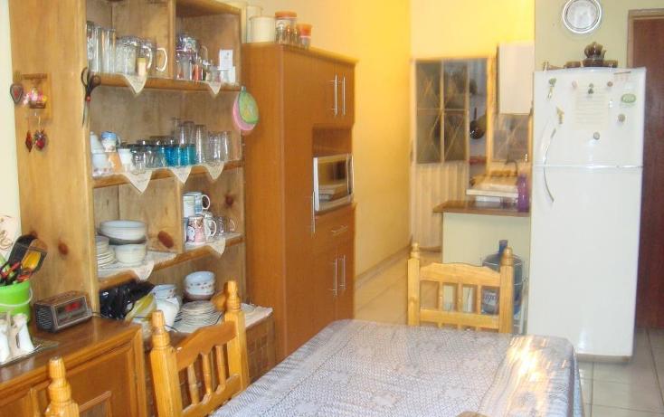 Foto de casa en venta en  , el retiro 3ra etapa sector istmo, santa maría del tule, oaxaca, 1962221 No. 04