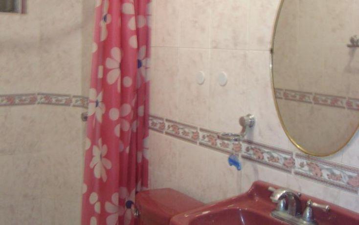 Foto de casa en venta en, el retiro 3ra etapa sector istmo, santa maría del tule, oaxaca, 1962221 no 08