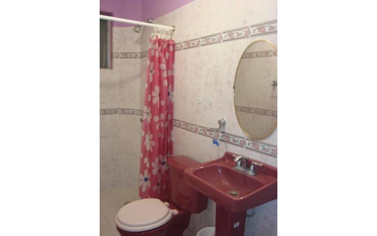 Foto de casa en venta en  , el retiro 3ra etapa sector istmo, santa maría del tule, oaxaca, 1962221 No. 08