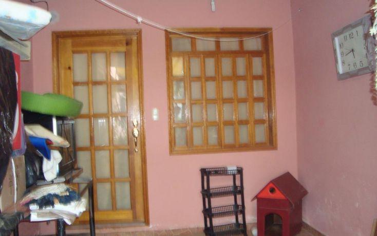 Foto de casa en venta en, el retiro 3ra etapa sector istmo, santa maría del tule, oaxaca, 1962221 no 09