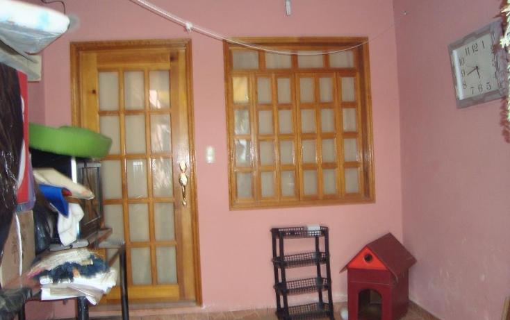 Foto de casa en venta en  , el retiro 3ra etapa sector istmo, santa maría del tule, oaxaca, 1962221 No. 09