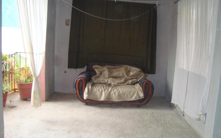 Foto de casa en venta en  , el retiro 3ra etapa sector istmo, santa maría del tule, oaxaca, 1962221 No. 10