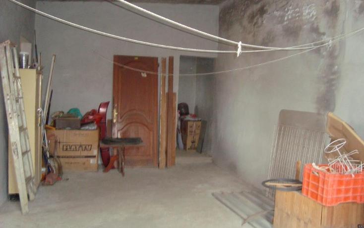 Foto de casa en venta en  , el retiro 3ra etapa sector istmo, santa maría del tule, oaxaca, 1962221 No. 11