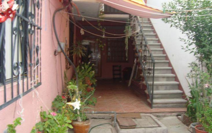 Foto de casa en venta en, el retiro 3ra etapa sector istmo, santa maría del tule, oaxaca, 1962221 no 12