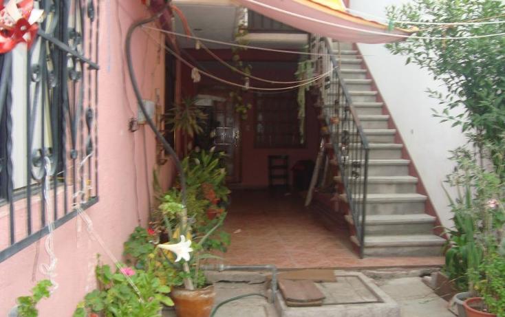 Foto de casa en venta en  , el retiro 3ra etapa sector istmo, santa maría del tule, oaxaca, 1962221 No. 12