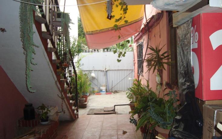 Foto de casa en venta en  , el retiro 3ra etapa sector istmo, santa maría del tule, oaxaca, 1962221 No. 13