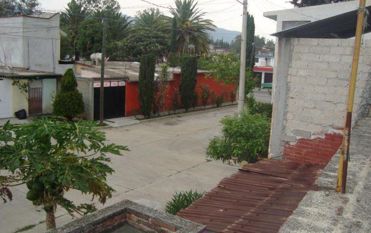Foto de casa en venta en, el retiro 3ra etapa sector istmo, santa maría del tule, oaxaca, 1962221 no 14
