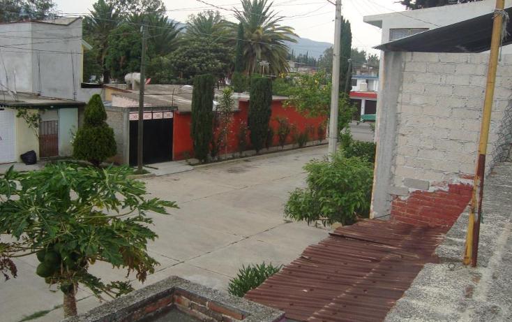 Foto de casa en venta en  , el retiro 3ra etapa sector istmo, santa maría del tule, oaxaca, 1962221 No. 14