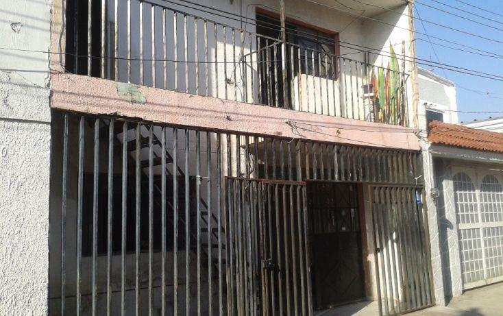 Foto de casa en venta en, el retiro, guadalajara, jalisco, 1498989 no 01
