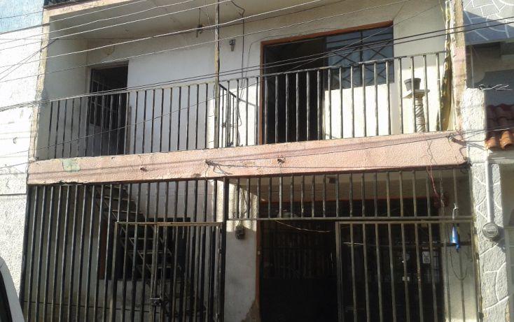 Foto de casa en venta en, el retiro, guadalajara, jalisco, 1498989 no 02