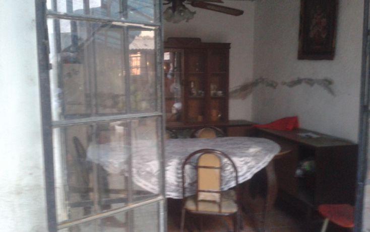 Foto de casa en venta en, el retiro, guadalajara, jalisco, 1498989 no 03