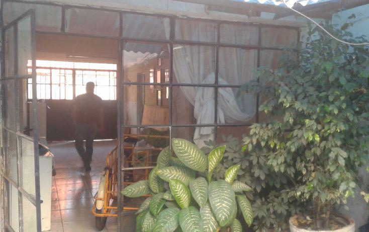 Foto de casa en venta en, el retiro, guadalajara, jalisco, 1498989 no 04