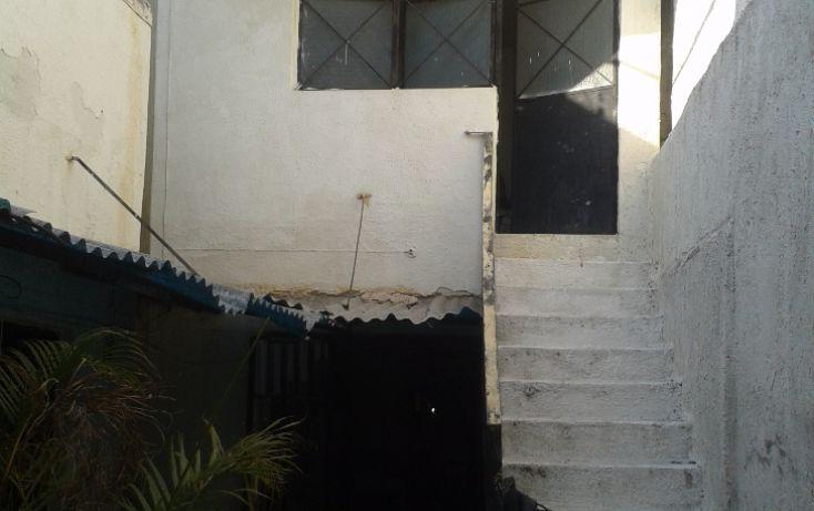 Foto de casa en venta en, el retiro, guadalajara, jalisco, 1498989 no 05