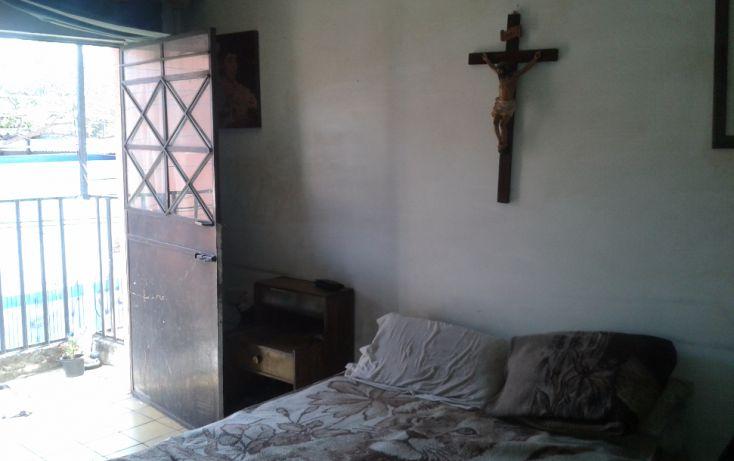 Foto de casa en venta en, el retiro, guadalajara, jalisco, 1498989 no 06