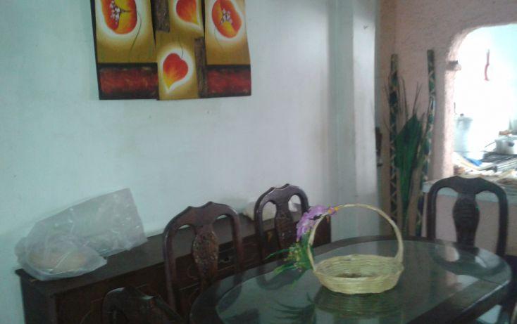 Foto de casa en venta en, el retiro, guadalajara, jalisco, 1498989 no 07