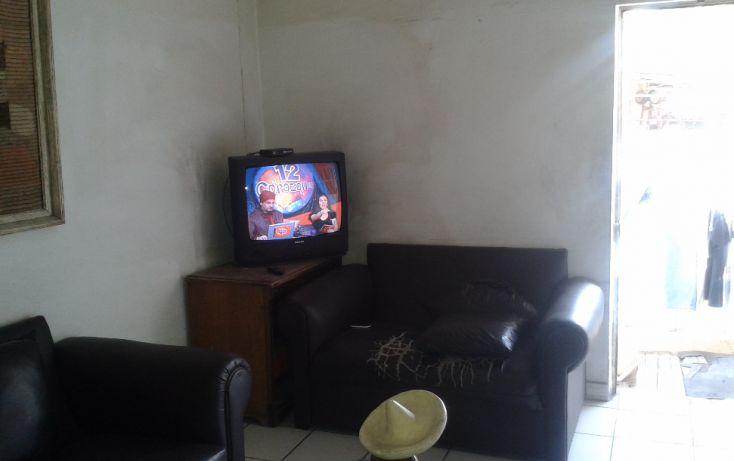 Foto de casa en venta en, el retiro, guadalajara, jalisco, 1498989 no 08