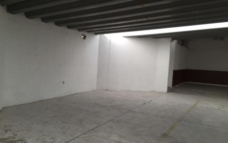 Foto de local en venta en  , el retiro, guadalajara, jalisco, 2045709 No. 06