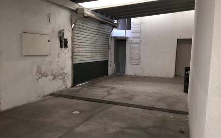 Foto de local en venta en  , el retiro, guadalajara, jalisco, 2045709 No. 08