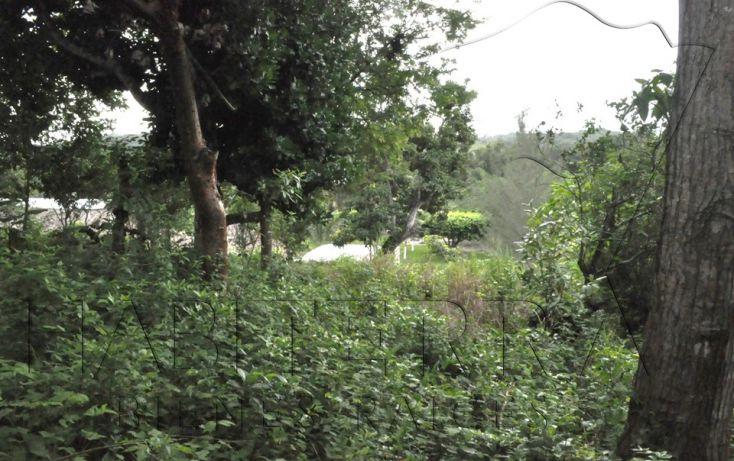 Foto de terreno habitacional en venta en, el retiro, tuxpan, veracruz, 1062425 no 03