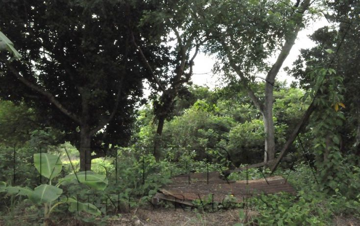 Foto de terreno habitacional en venta en, el retiro, tuxpan, veracruz, 1062425 no 04