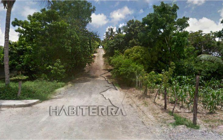 Foto de terreno habitacional en venta en, el retiro, tuxpan, veracruz, 1144855 no 01