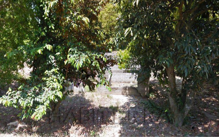 Foto de terreno habitacional en venta en, el retiro, tuxpan, veracruz, 1144855 no 02