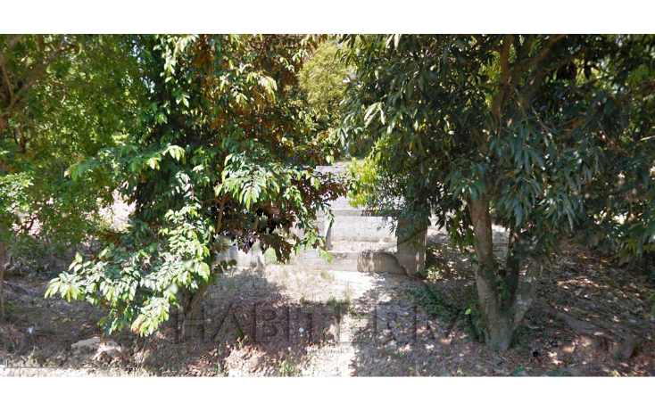 Foto de terreno habitacional en venta en  , el retiro, tuxpan, veracruz de ignacio de la llave, 1144855 No. 02
