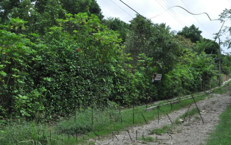 Foto de terreno habitacional en venta en  , el retiro, tuxpan, veracruz de ignacio de la llave, 1301731 No. 02