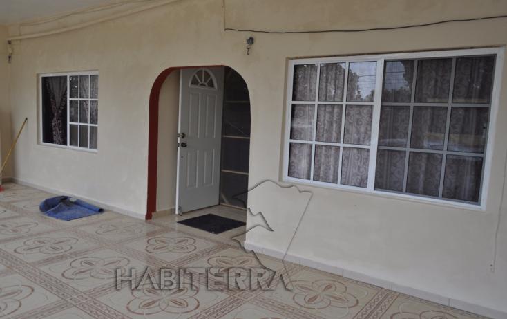 Foto de casa en venta en  , el retiro, tuxpan, veracruz de ignacio de la llave, 1664616 No. 06