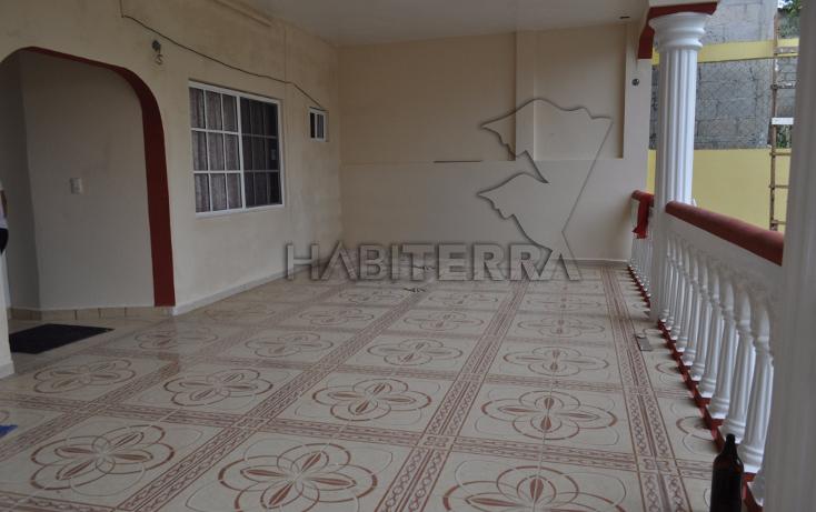 Foto de casa en venta en  , el retiro, tuxpan, veracruz de ignacio de la llave, 1664616 No. 07