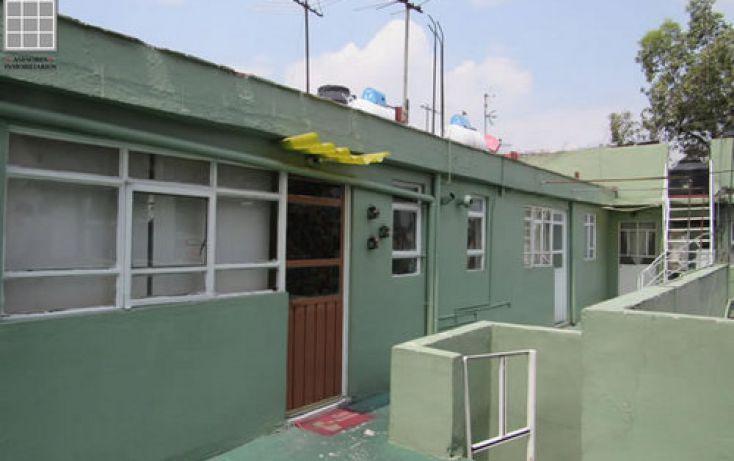 Foto de terreno habitacional en venta en, el retoño, iztapalapa, df, 2022091 no 03