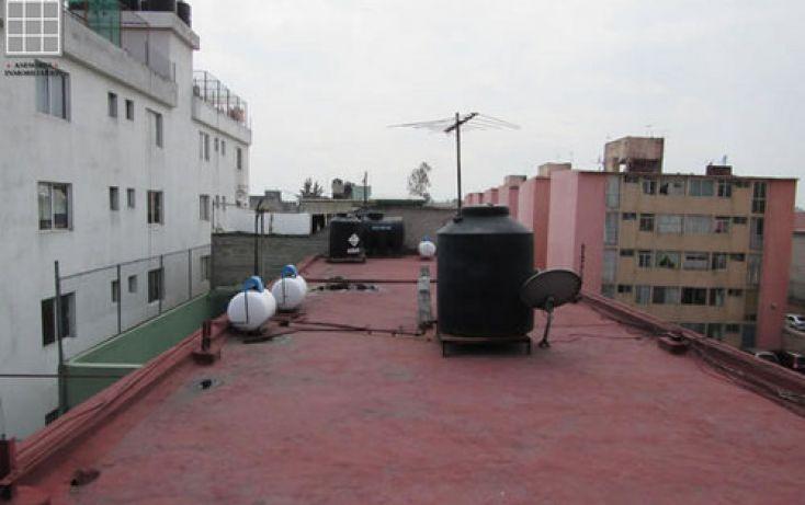 Foto de terreno habitacional en venta en, el retoño, iztapalapa, df, 2022091 no 04