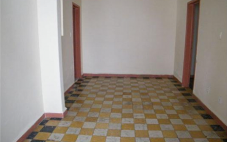 Foto de terreno habitacional en venta en, el retoño, iztapalapa, df, 2026203 no 02
