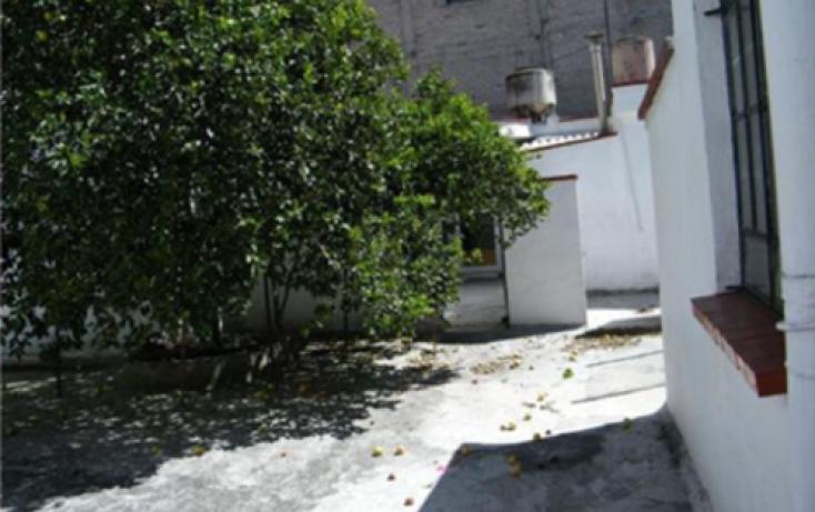 Foto de terreno habitacional en venta en, el retoño, iztapalapa, df, 2026203 no 03