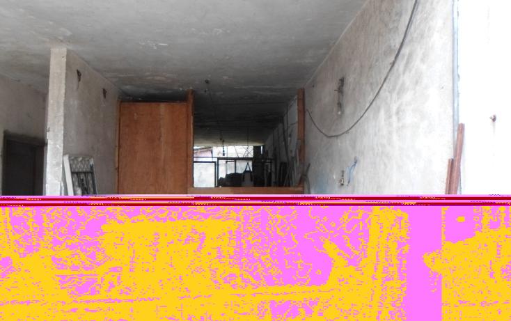 Foto de casa en venta en  , el reto?o, iztapalapa, distrito federal, 1189445 No. 03