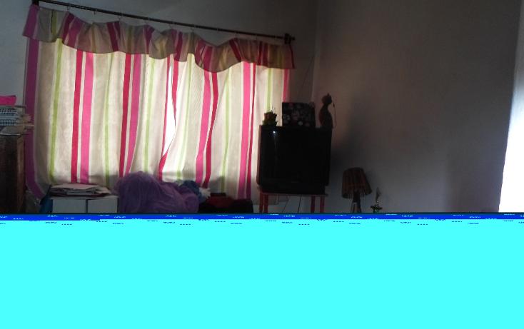 Foto de casa en venta en  , el reto?o, iztapalapa, distrito federal, 1189445 No. 11