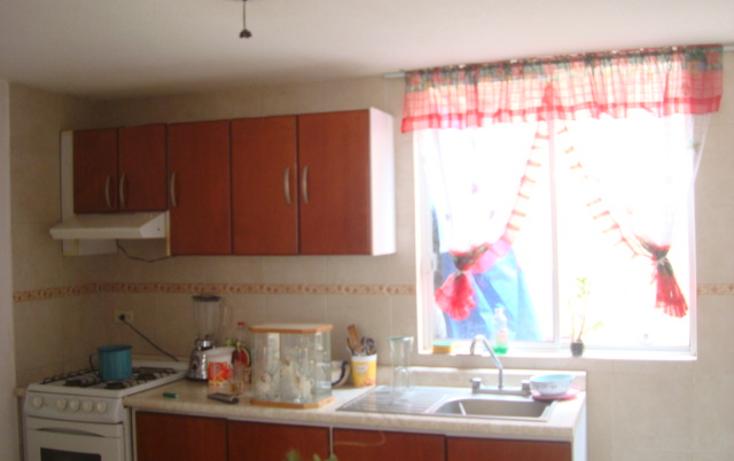 Foto de casa en venta en  , el riego sur, puebla, puebla, 1685352 No. 02