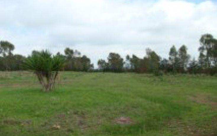 Foto de terreno habitacional en venta en, el rincón, amealco de bonfil, querétaro, 1291549 no 05