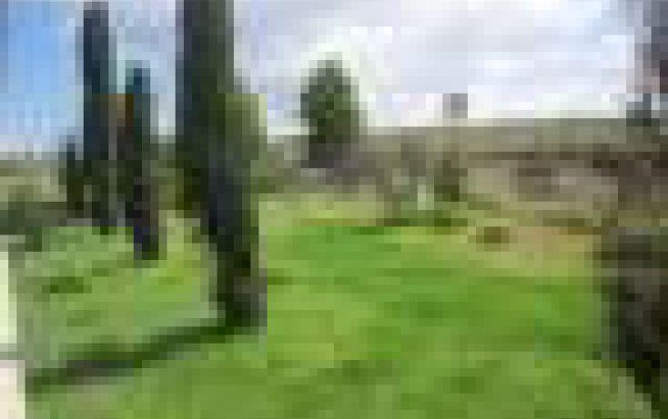 Foto de terreno habitacional en venta en, el rincón, amealco de bonfil, querétaro, 1664338 no 06
