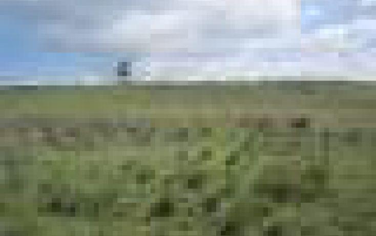 Foto de terreno habitacional en venta en, el rincón, amealco de bonfil, querétaro, 1664338 no 07