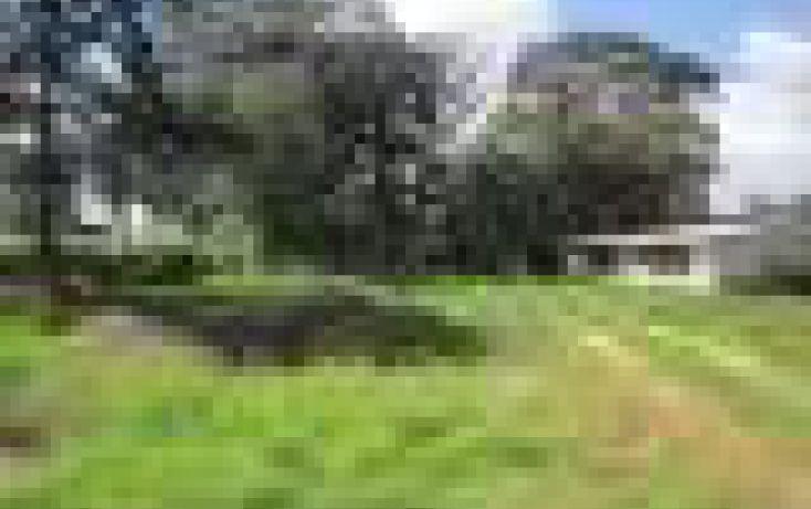 Foto de terreno habitacional en venta en, el rincón, amealco de bonfil, querétaro, 1664338 no 08