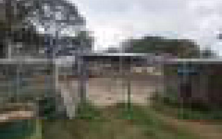 Foto de terreno habitacional en venta en, el rincón, amealco de bonfil, querétaro, 1677162 no 02