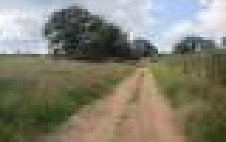 Foto de terreno habitacional en venta en, el rincón, amealco de bonfil, querétaro, 1677162 no 03