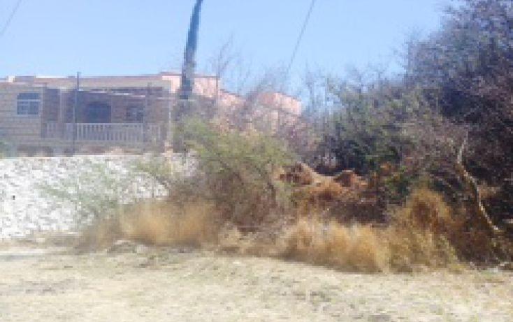 Foto de terreno habitacional en venta en, el rincón, querétaro, querétaro, 872311 no 01