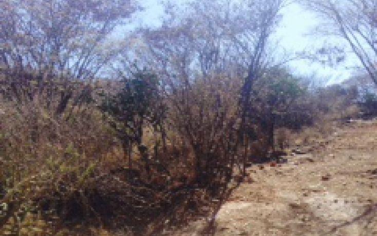 Foto de terreno habitacional en venta en, el rincón, querétaro, querétaro, 872311 no 02