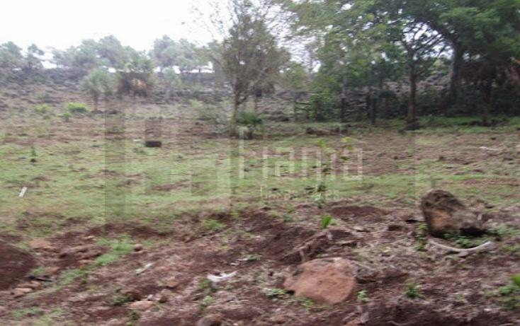 Foto de terreno industrial en venta en  , el rincón, tepic, nayarit, 1134009 No. 18
