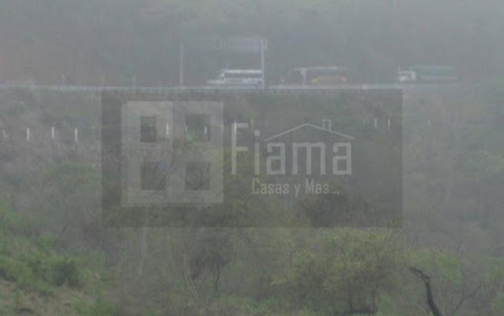 Foto de terreno industrial en venta en  , el rincón, tepic, nayarit, 1134009 No. 21