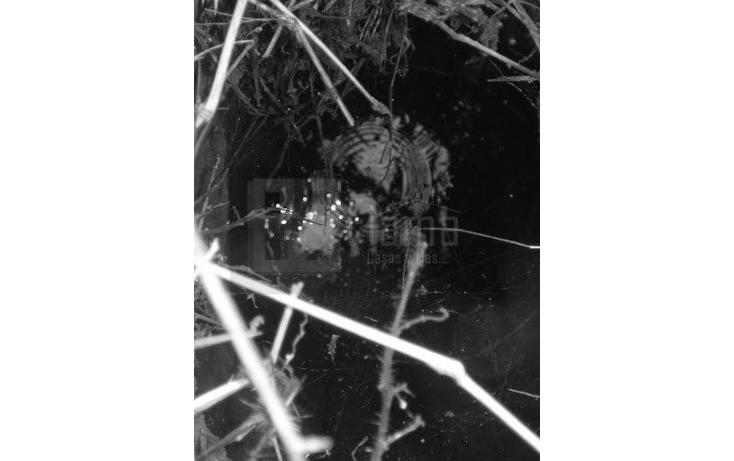 Foto de terreno industrial en venta en  , el rincón, tepic, nayarit, 1134009 No. 32