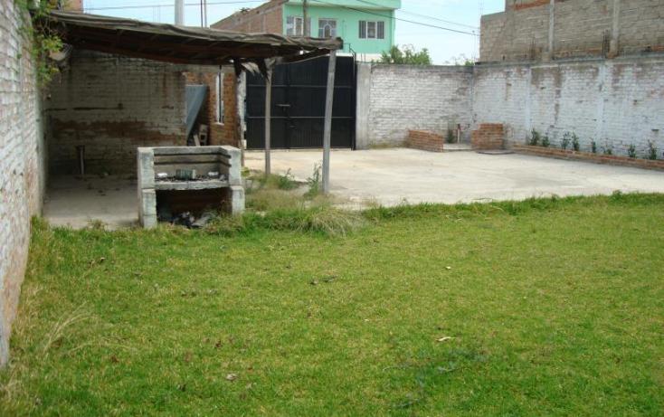 Foto de terreno habitacional en venta en, el rincón, tonalá, jalisco, 898099 no 04