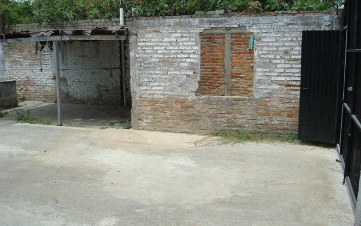 Foto de terreno habitacional en venta en, el rincón, tonalá, jalisco, 898099 no 06